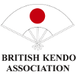 The British Kendo Association