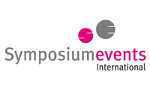 Symposium Events