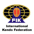 The International Kendo Federation