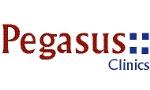 Pegasus Clinics
